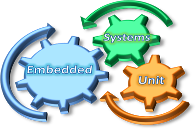 Embedded Systems Unit